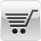 ecommerce-icon