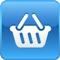 Amazon-store-icon